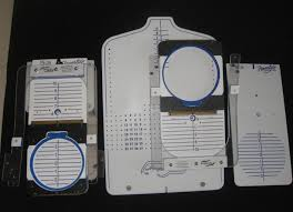 Hoopmaster Kit