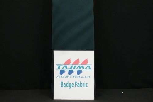 Black Badge Fabric