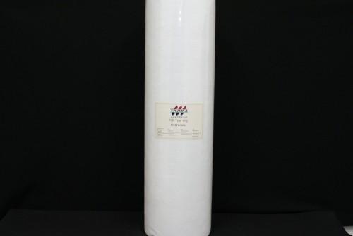 Dimple Tearaway 60gram 50cm X 50m DIMTW5050