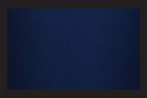 TA Navy Badge Fabric Web