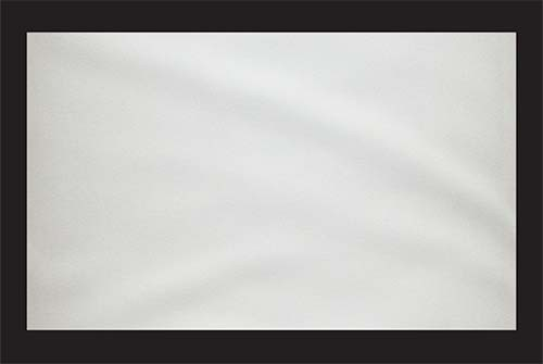 TA White Badge Fabric Web