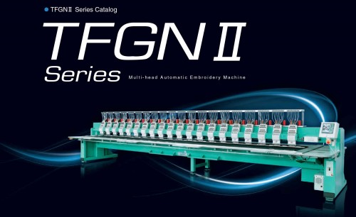 tfgn-ii-series-brochure-1
