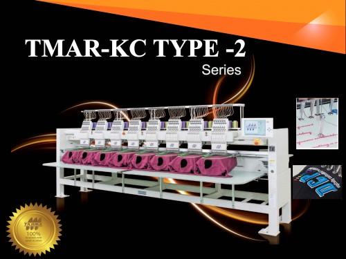 tmar-kc-type-2