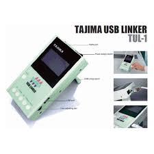 USB-Linker