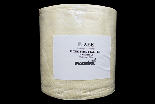 e-zee-fire-fighter-web