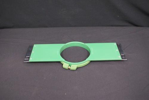 12cm Hoop