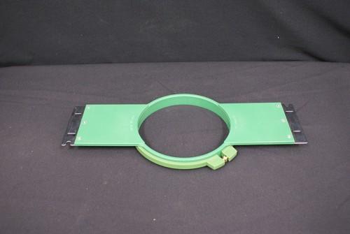 15cm Hoop