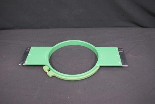 18cm Hoop