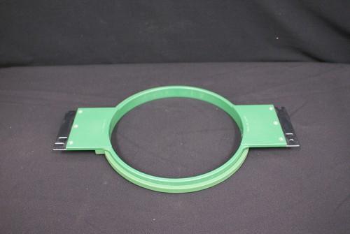 21cm Hoop