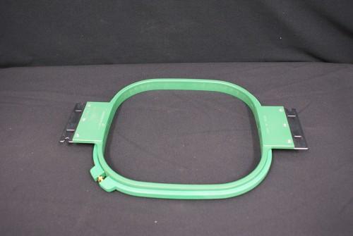 24cm Hoop