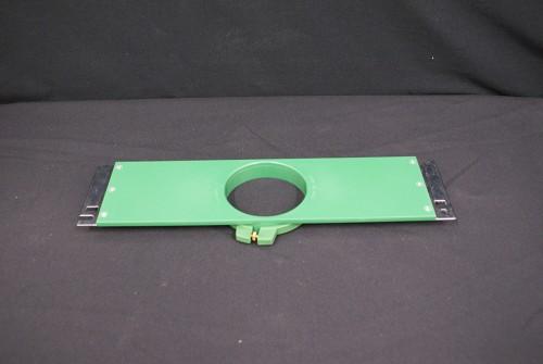 9cm Hoop