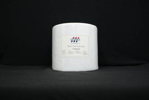 Heavy Cutaway 85 gram CW851650