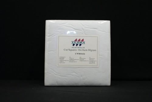 Heavy Cutaway 85gram CW801616