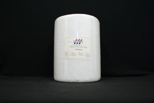 Heavy Cutaway 85gram CW852350