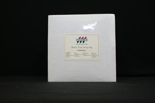 Heavy Tearaway 80gram TW801919