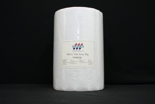 Heavy Tearaway 80gram TW802350