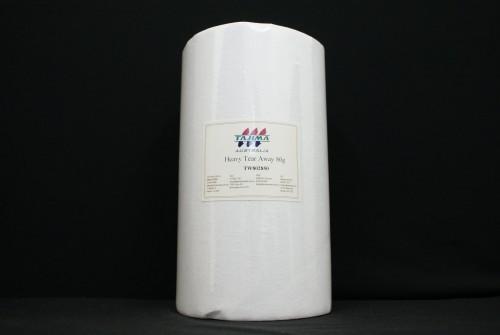 Heavy Tearaway 80gram TW802850