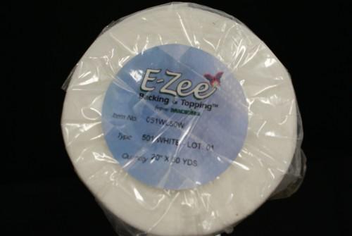 Madeira E-Zee No Show 20in X 50yds 051WL50w