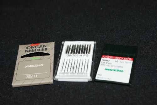 cOLOUR BOXES 006