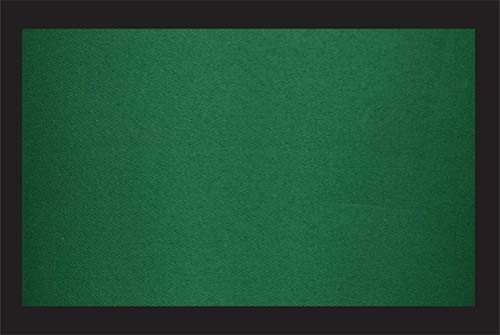 TA Green Badge Fabric Web