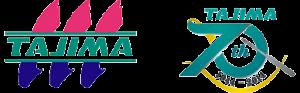about-us-tajima-logos