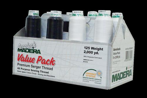 aerolock-value-pack