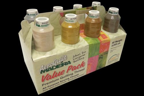 aeroquilt-value-pack