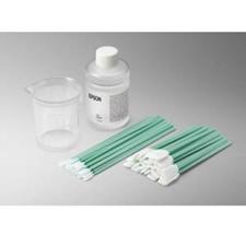 Epson Maitenance Kit