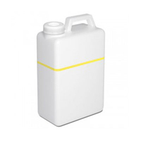 Epson Replacement ink bottle