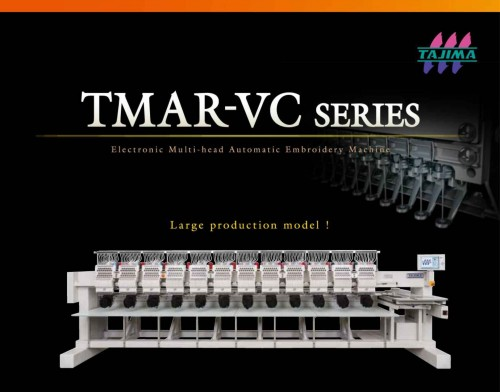tmar-v-web-cropped-image