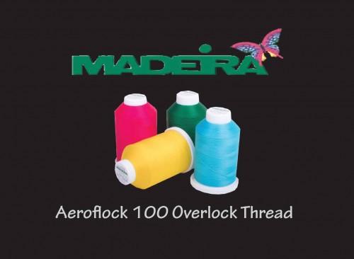 Aerolfock HSW Art No.9120 1