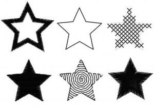 stars-pulse