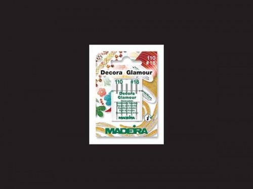 Decora Glamour Art 9453 Taj