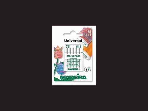 Uni Needle  Art 9450 Taj