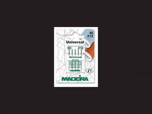 Universal  Art 9455 Taj