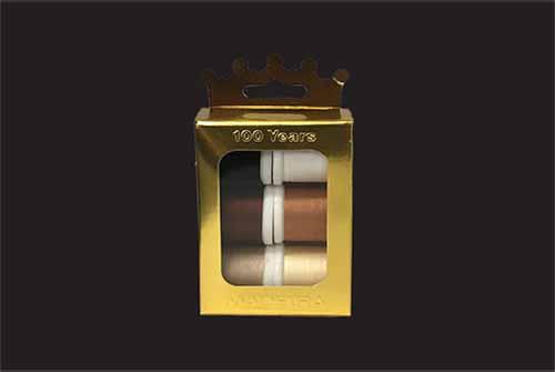 Madiera-gold-box-art-no-1005