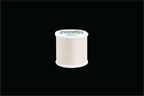 madeira-bobbinfil-white-no-60